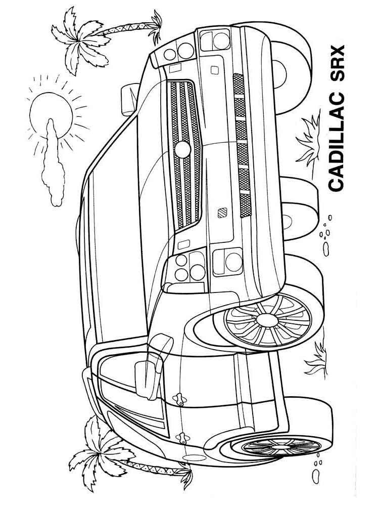off road truck coloring pages off road vehicle coloring pages download and print off road pages off coloring truck