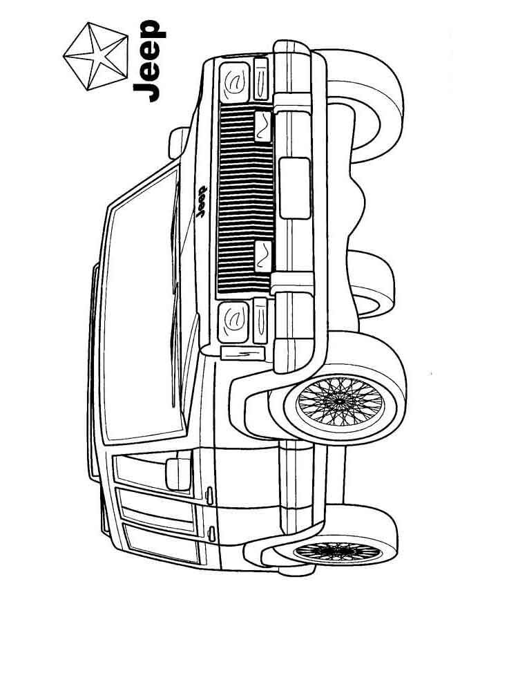 off road truck coloring pages pin by bailey duxworth on artsy fartsy jeep drawing truck coloring pages road off