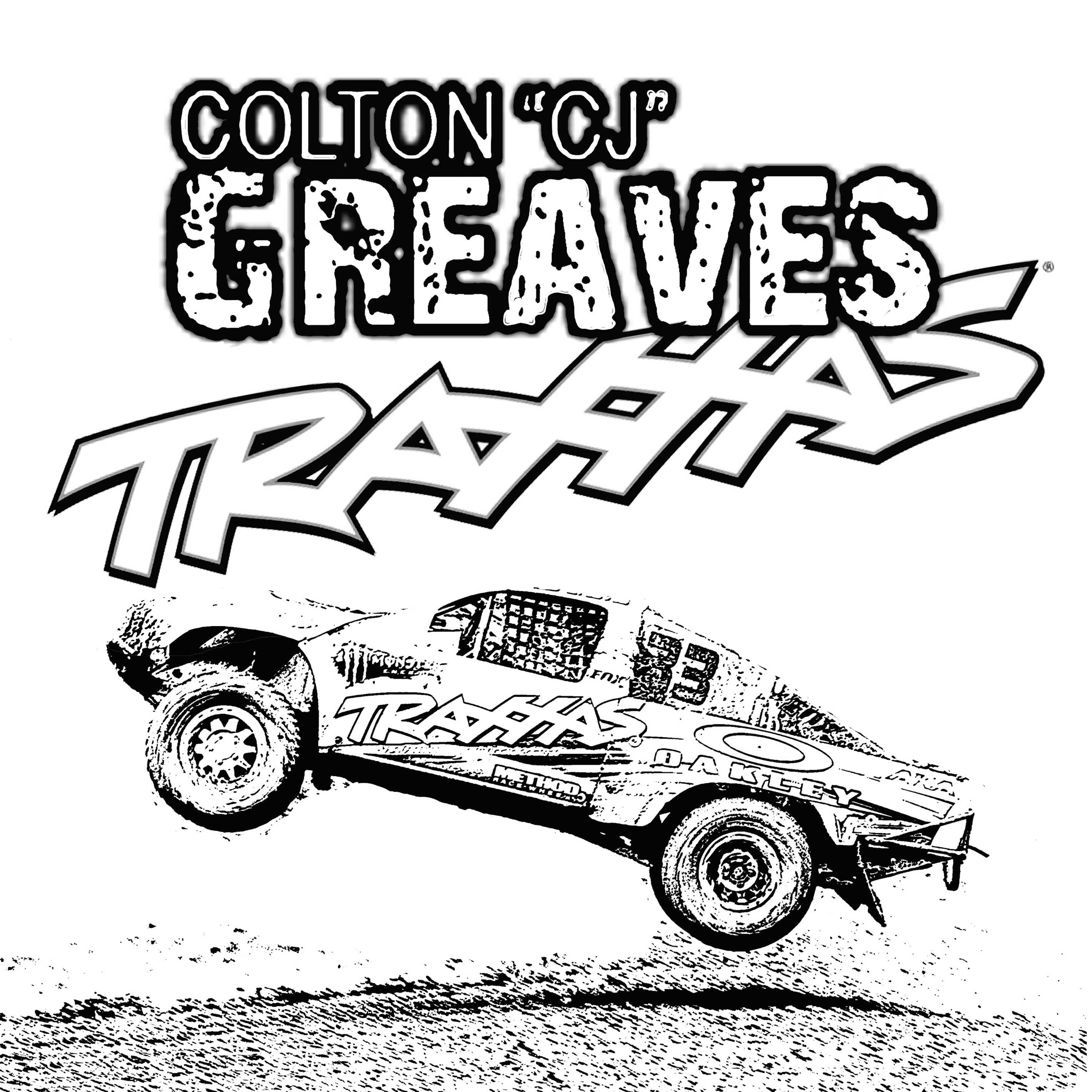 off road truck coloring pages thrilling off road truck colouring pages picolour off pages road truck coloring