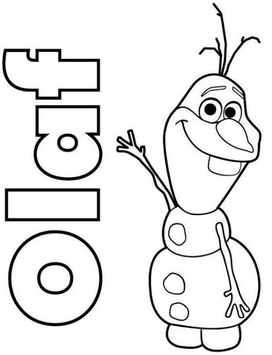 olaf coloring sheets free cheerful disney frozen olaf frozen coloring pages coloring free olaf sheets