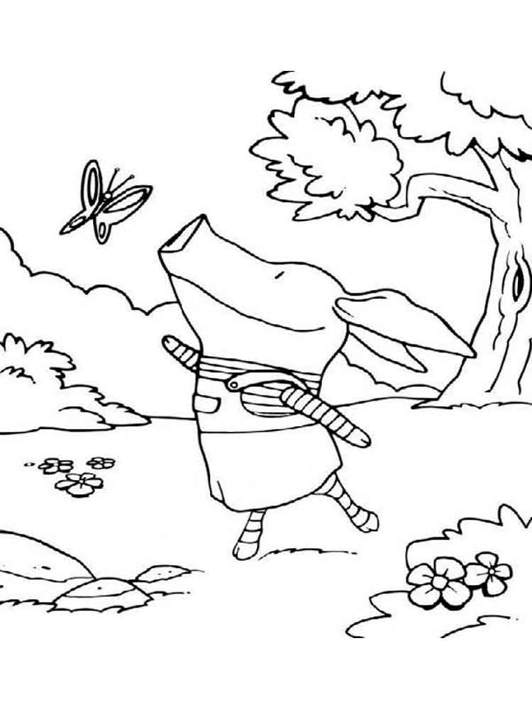 olivia coloring pages olivia coloring pages coloring pages olivia