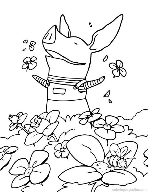 olivia coloring pages olivia coloring pages to download and print for free olivia coloring pages