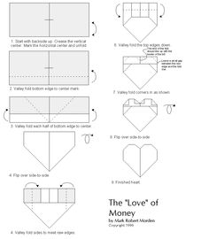 origami heart instructions printable easy origami heart instructions pdf jadwal bus origami heart printable instructions