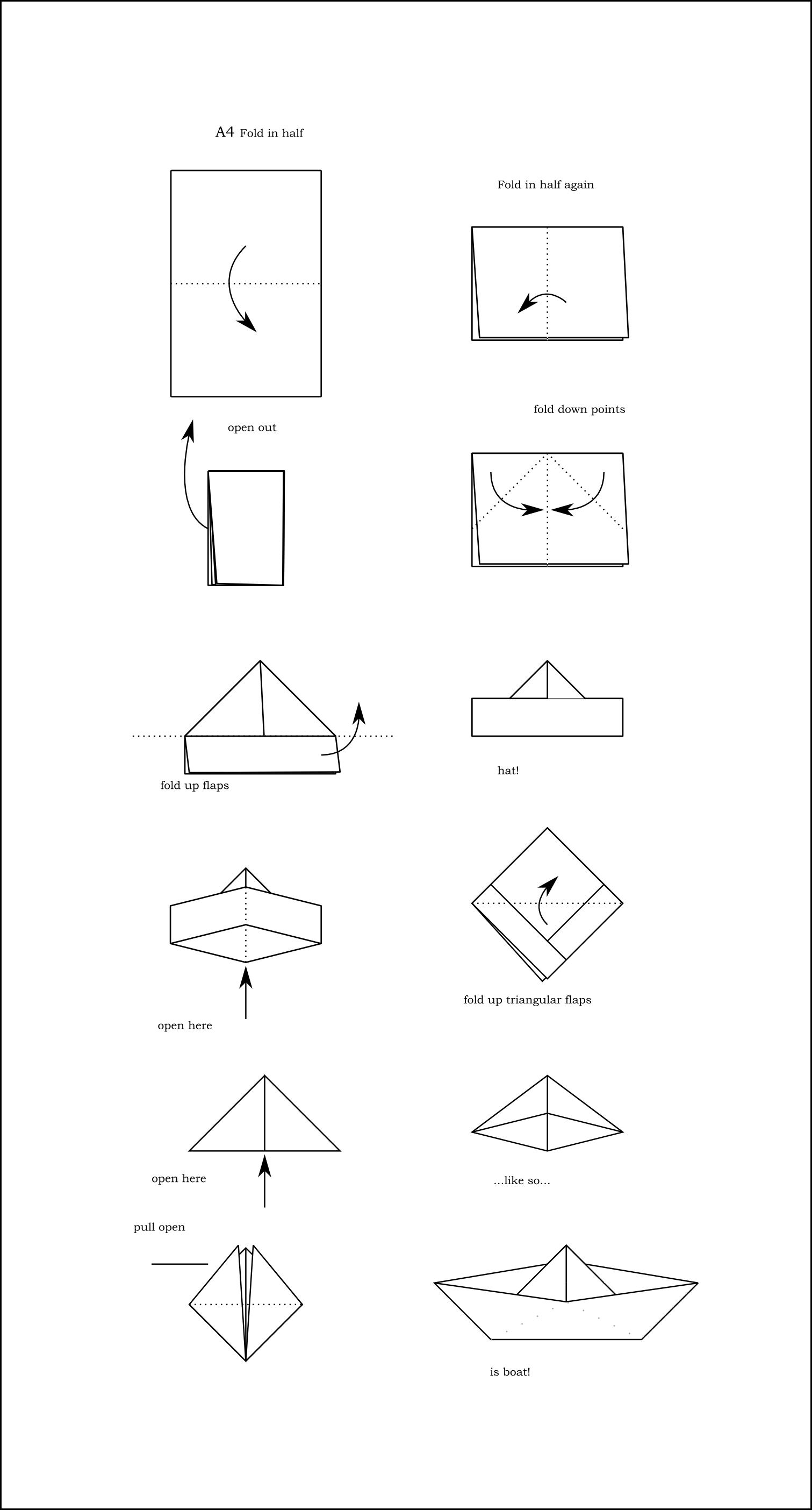 origami heart instructions printable how to make origami stuff embroidery origami heart instructions printable origami