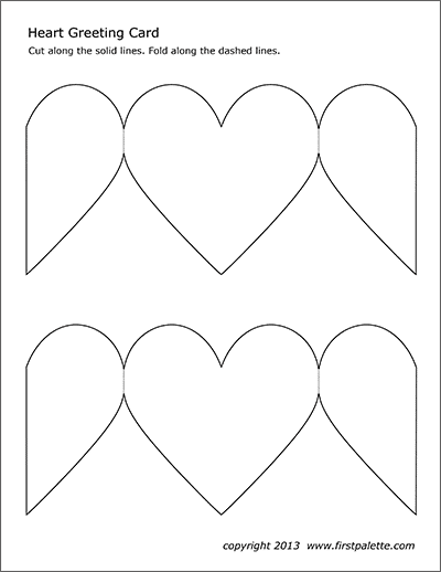 origami heart instructions printable origami heart handout art sphere inc origami heart instructions printable