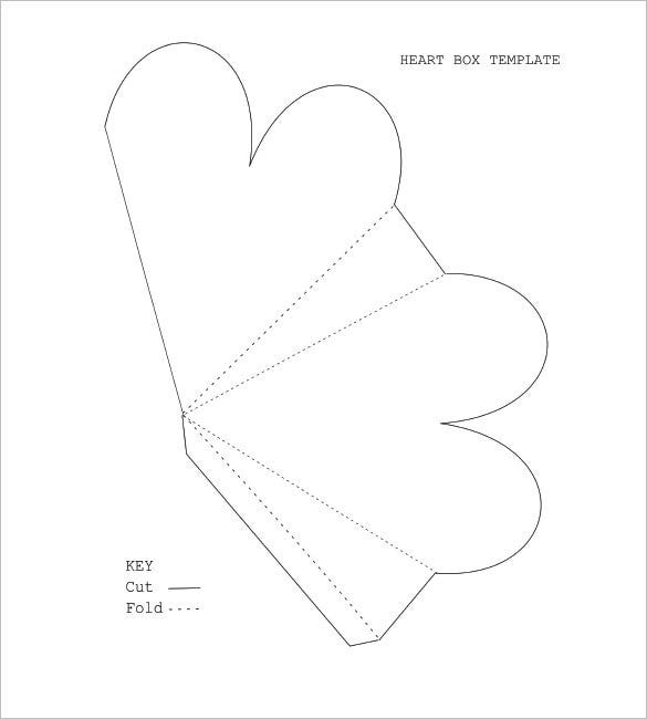 origami heart instructions printable origami heart instructions pdf jadwal bus heart origami printable instructions