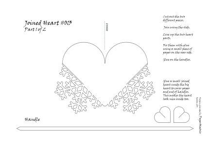 origami heart instructions printable origami heart instructions pdf jadwal bus instructions printable origami heart