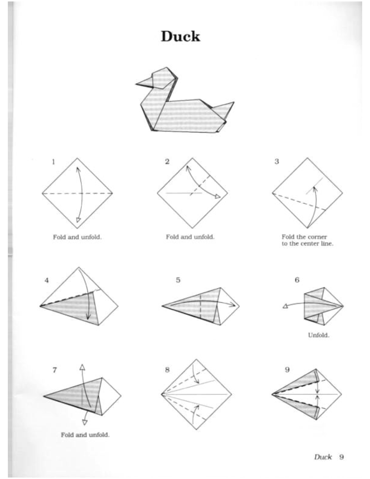 origami heart instructions printable origami heart instructions printable instructions heart origami