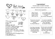 origami heart instructions printable origami worksheets printable instructions origami heart