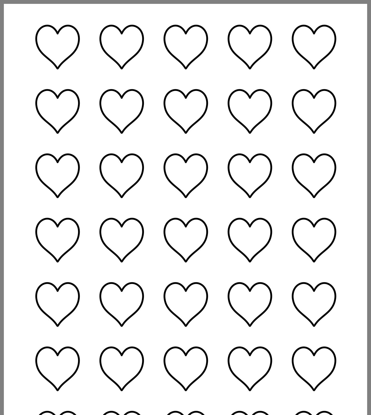 origami heart instructions printable pin by roxanne loughery on breads in 2020 heart patterns origami heart printable instructions
