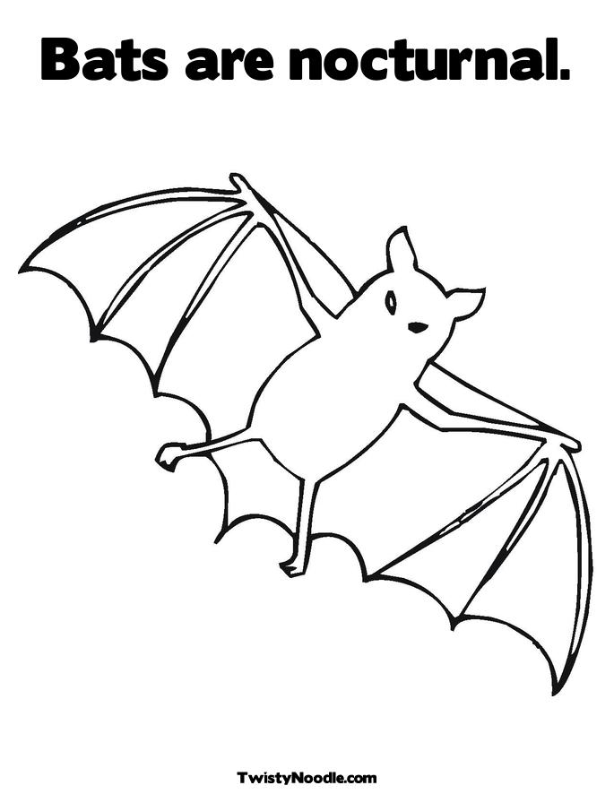 outline bat collection of bat clipart free download best bat clipart outline bat