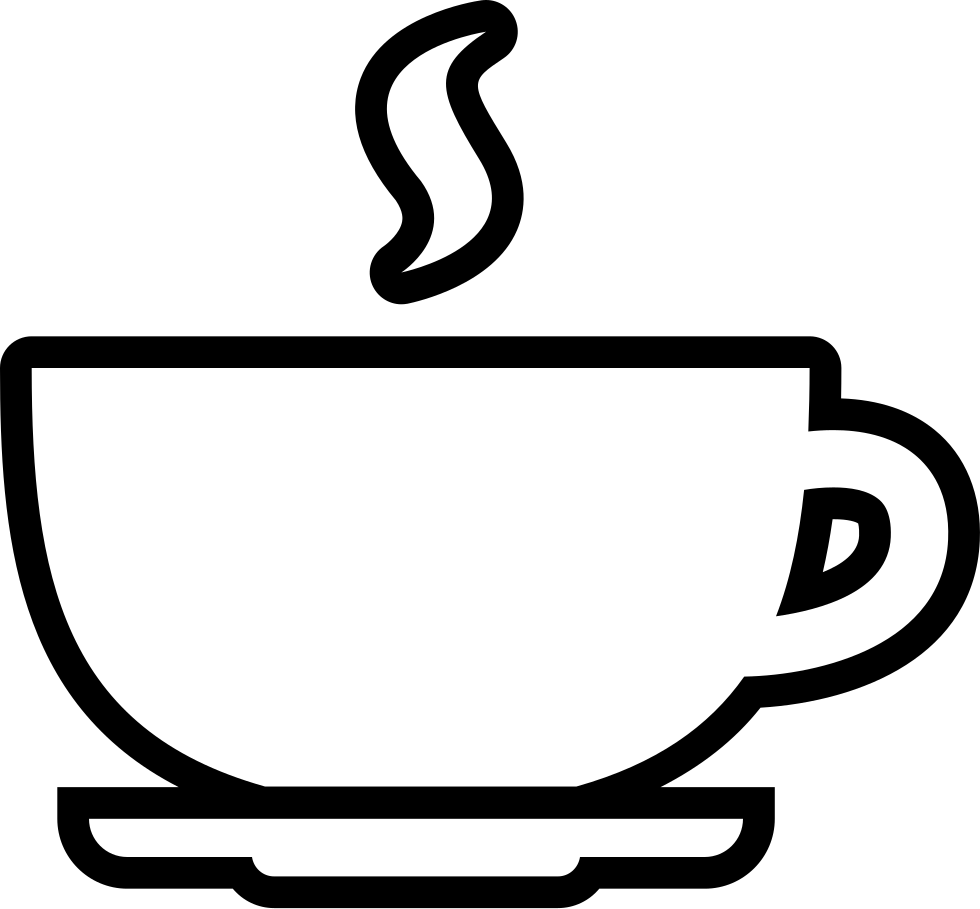 outline picture of cup outline to go coffee cup clipart free clipart download cup of outline picture