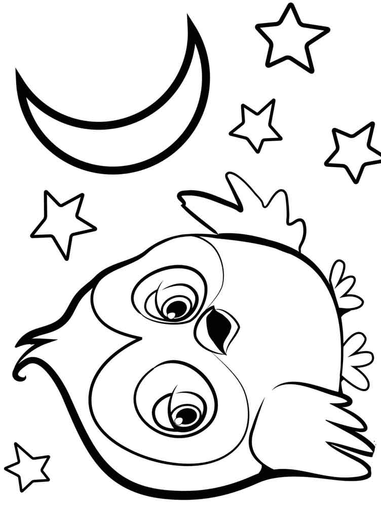 owl printable coloring pages owl coloring pages download and print owl coloring pages owl coloring printable pages