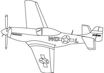 p 51 mustang coloring page coloring page old bicycle free printable coloring pages p 51 mustang page coloring
