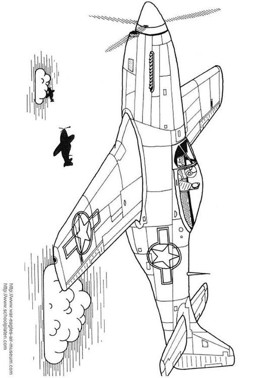 p 51 mustang coloring page fighter aircraft drawings amd coloring sheets p 51 mustang mustang page 51 p coloring