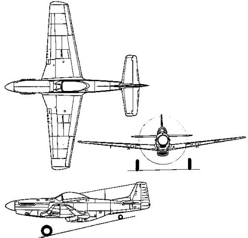 p 51 mustang coloring page loudlyeccentric 30 p 51 mustang coloring pages 51 p page mustang coloring