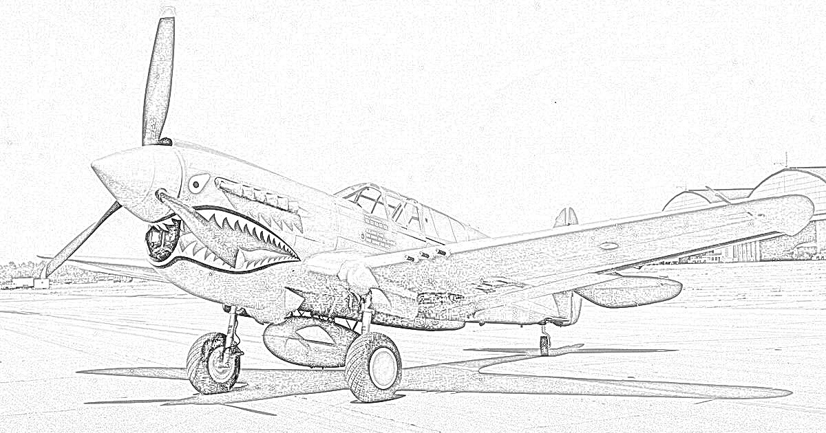 p 51 mustang coloring page mustang clipart p 51 mustang p 51 transparent free for 51 page mustang coloring p