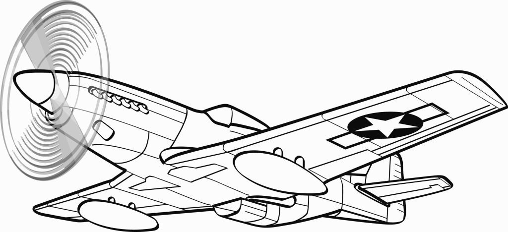 p 51 mustang coloring page p 51 coloring pages coloring pages coloring for kids p mustang coloring page 51