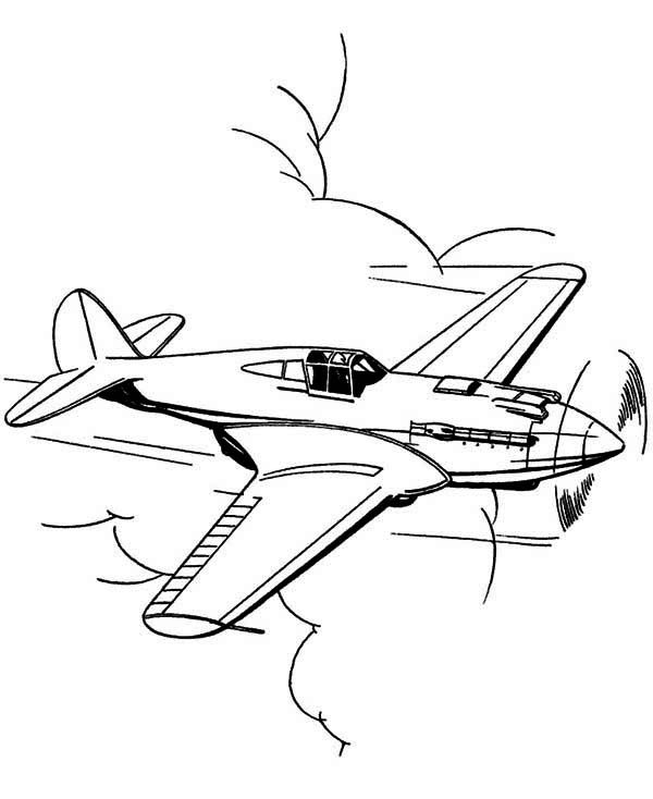 p 51 mustang coloring page p51 mustang us fighter airplane coloring page p51 mustang coloring p mustang page 51