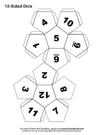 paper dice pattern make it with paper free printable craft quotpair of dice pattern paper dice