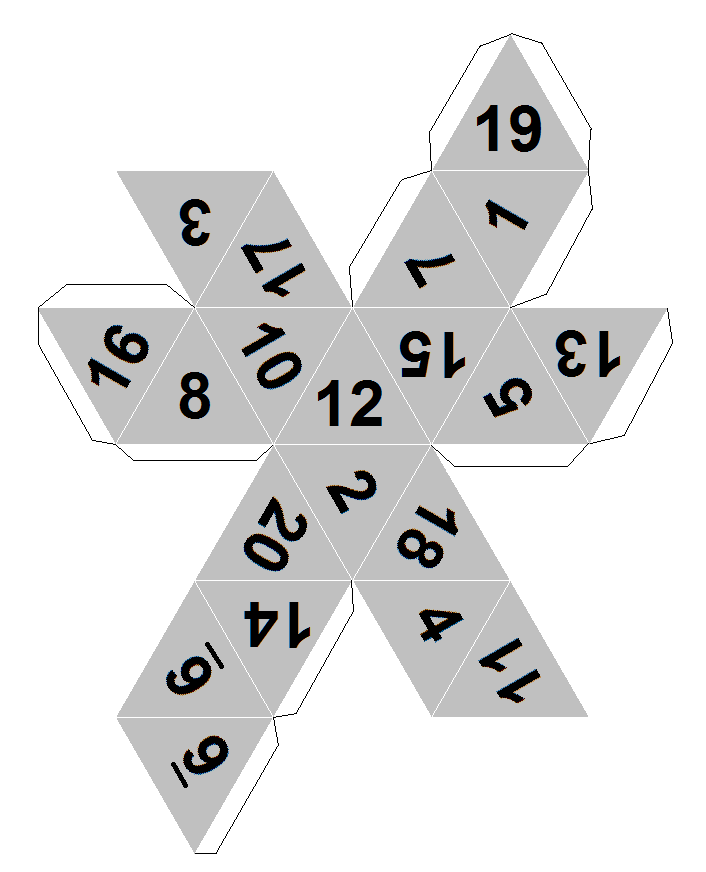 paper dice pattern numbers worksheets and downloads yard dice dice dice pattern paper