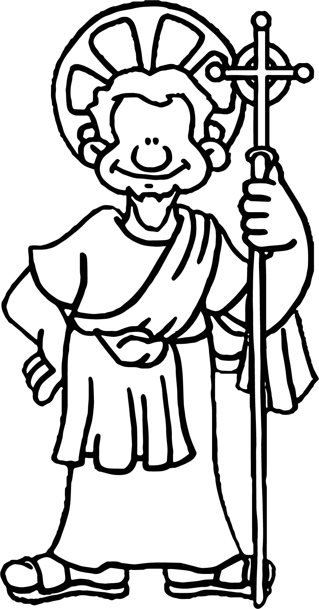 paul coloring pages 412 best bible paul acts his letters images in 2019 coloring pages paul