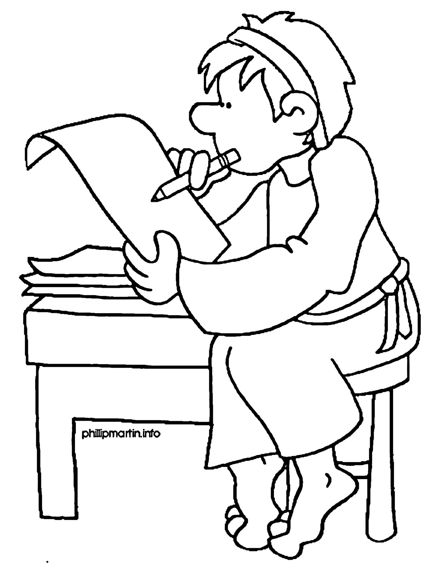 paul coloring pages astranout apostle paul coloring page wecoloringpagecom paul coloring pages