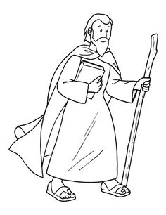 paul coloring pages paul coloring pages pages paul coloring