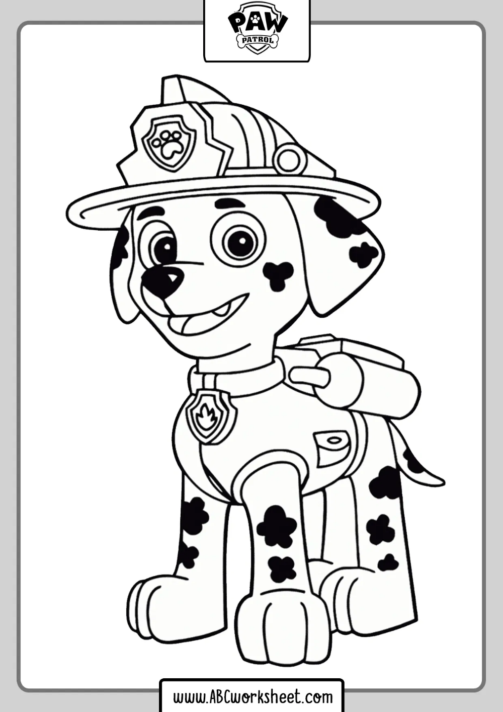 paw patrol characters americangrassrootscoalition page 104 44 tremendous characters paw patrol