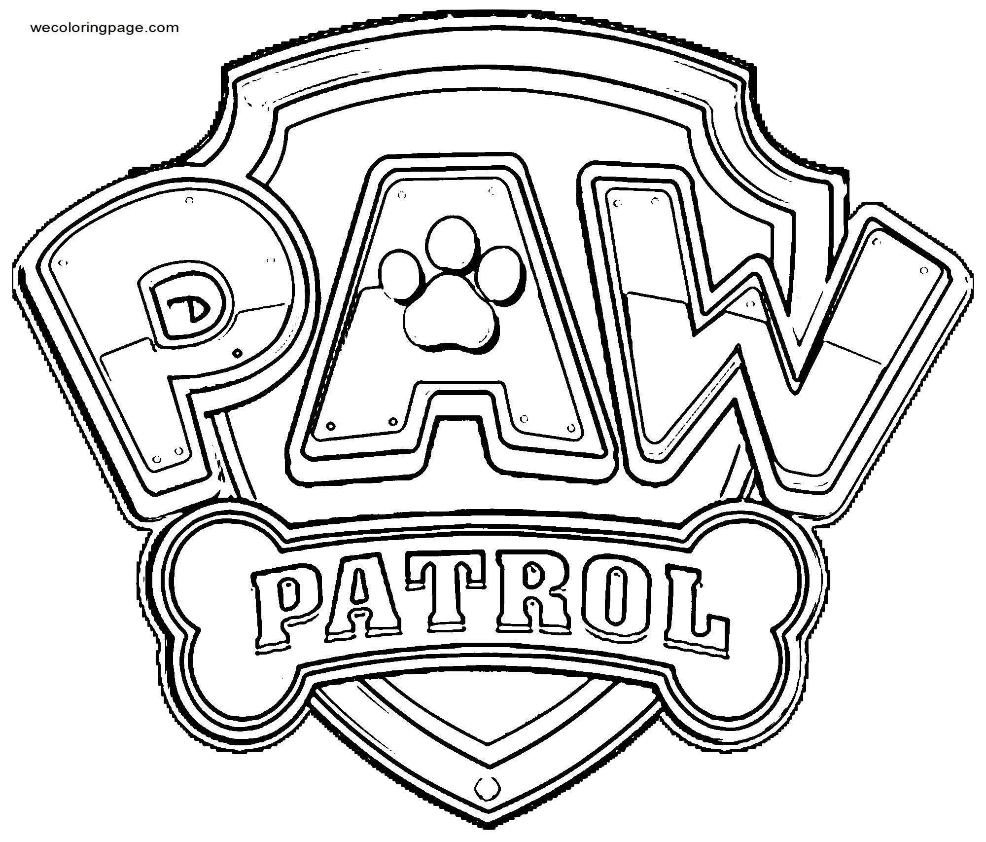 paw patrol coloring outline rocky paw patrol coloring lesson kids coloring page paw coloring patrol outline