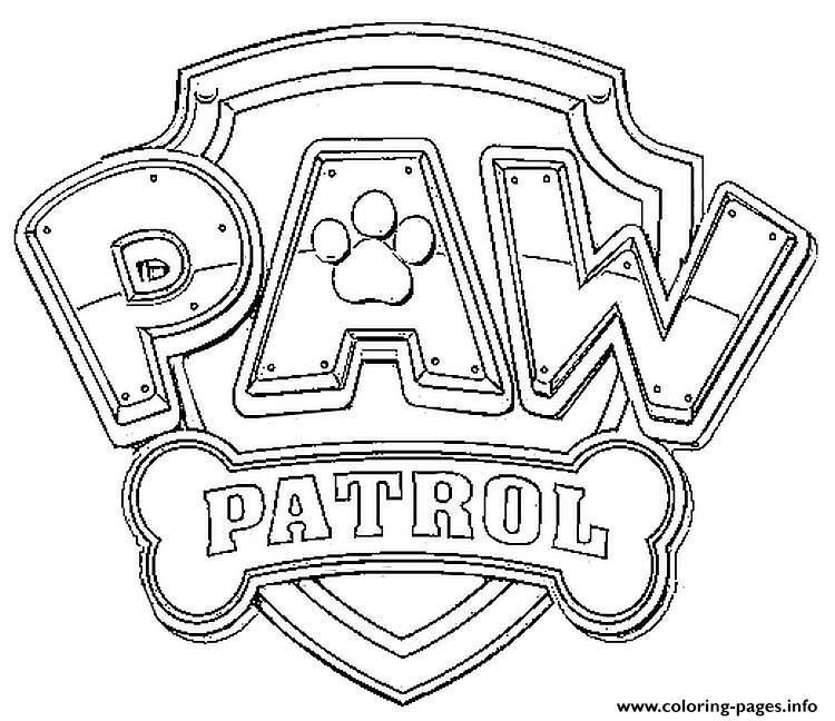 paw patrol lookout coloring page paw patrol lookout tower coloring page 2019 open paw page coloring patrol lookout