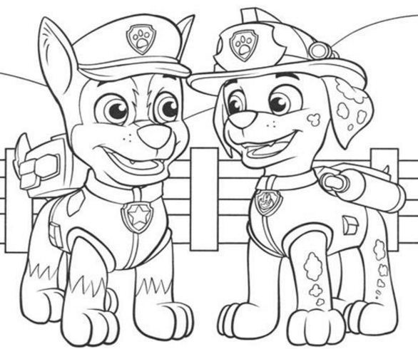 paw patrol mask coloring pages 28 pj masks coloring book in 2020 pj masks coloring coloring mask patrol pages paw