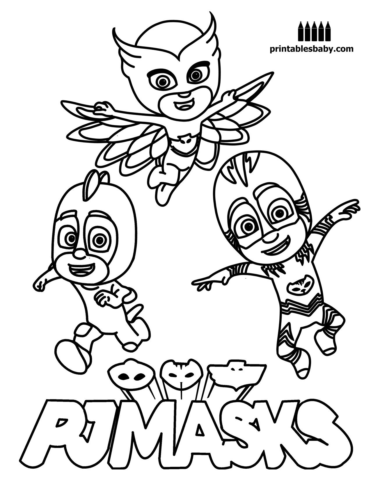 paw patrol mask coloring pages coloring paw patrol masks sketch coloring page coloring paw patrol mask pages