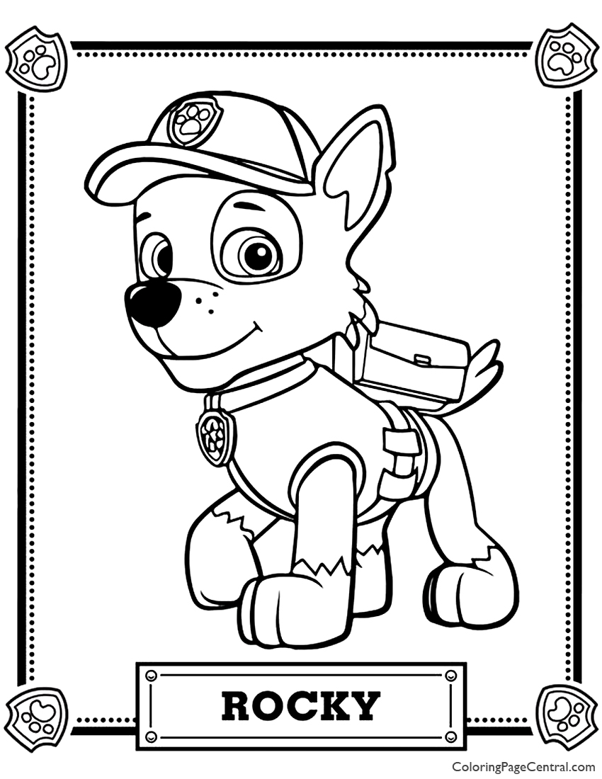 paw patrol mask coloring pages paw patrol coloring masks coloring pages coloring patrol mask paw pages