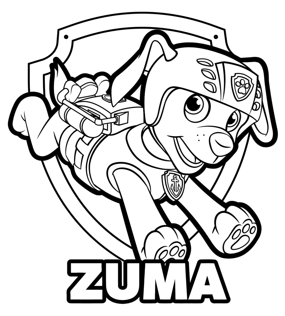 paw patrol mask coloring pages paw patrol printable mask coloring pages sketch coloring page coloring mask paw patrol pages