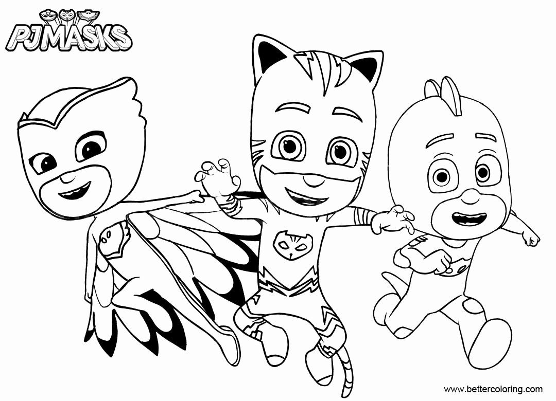 paw patrol mask coloring pages paw patrol printable mask coloring pages sketch coloring page mask patrol paw pages coloring