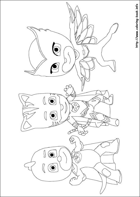 paw patrol mask coloring pages pj mask drawing at getdrawings free download paw mask pages patrol coloring