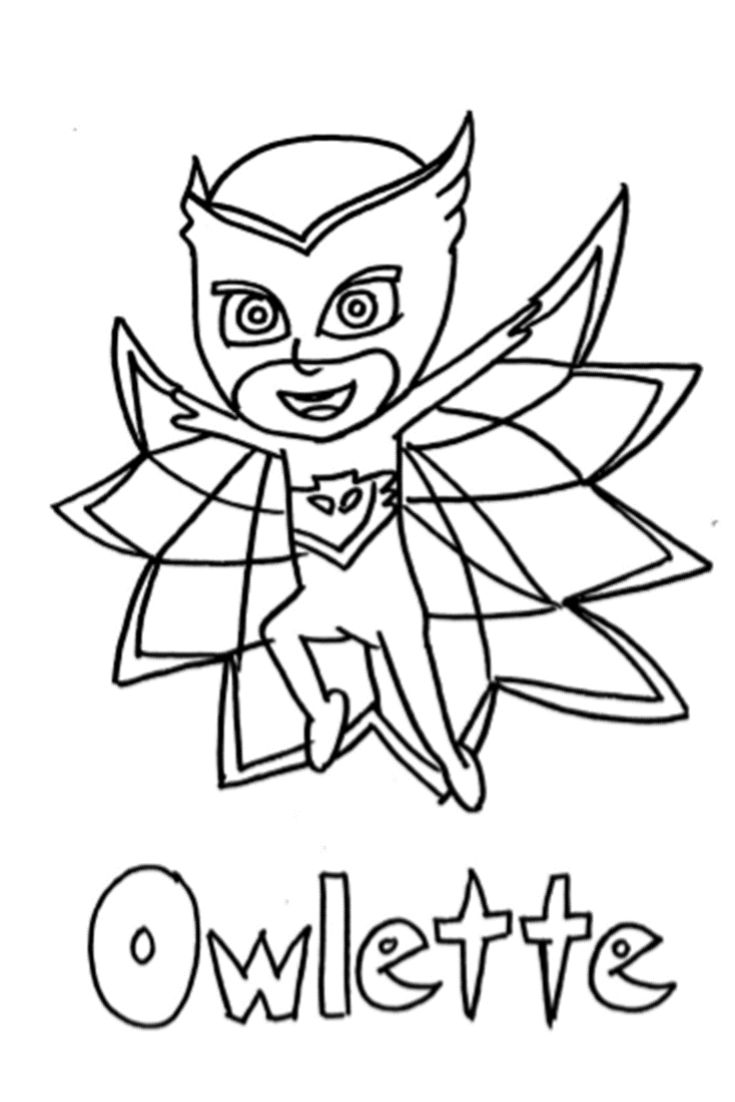 paw patrol mask coloring pages pj masks coloring pages pj masks coloring pages paw pages patrol coloring mask