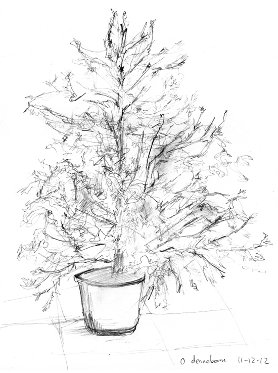 pencil drawings of pine trees items similar to pencil zen drawing of a pine tree of pencil drawings pine trees