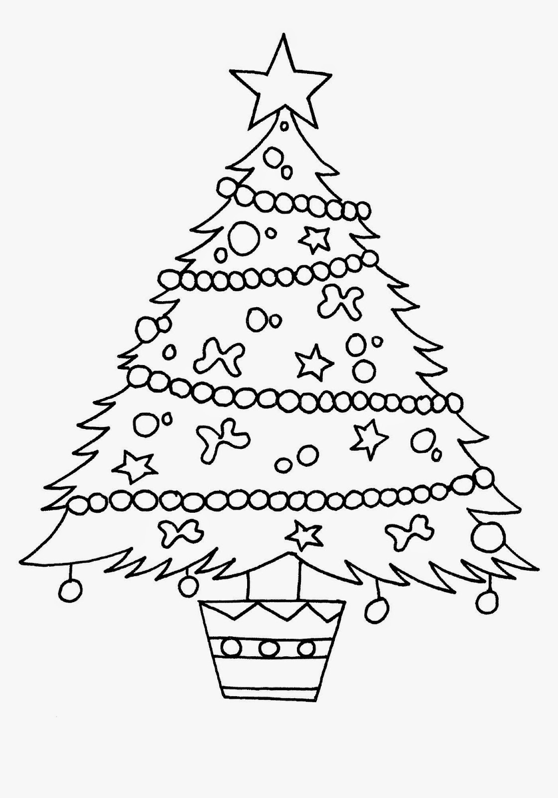 pencil drawings of pine trees pine tree pencil drawing at getdrawings free download drawings pine trees pencil of