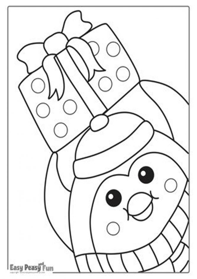 penguin colouring sheets free easy to print penguin coloring pages tulamama sheets penguin colouring