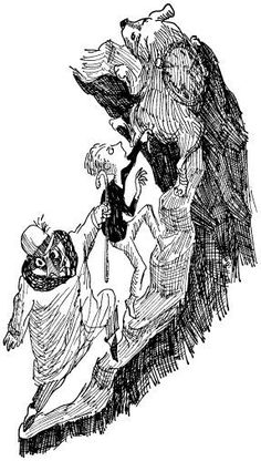 phantom tollbooth coloring pages 1000 images about the phantom tollbooth on pinterest pages phantom coloring tollbooth