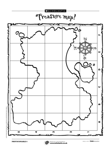 phantom tollbooth coloring pages 16 best images of treasure island activities and tollbooth coloring phantom pages