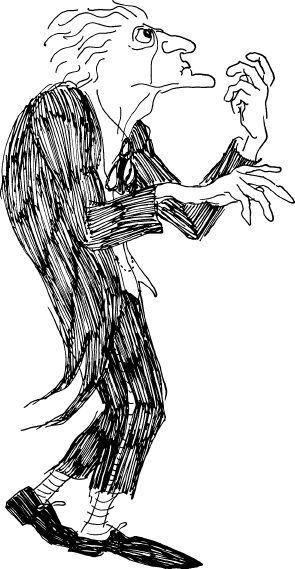 phantom tollbooth coloring pages awesome lol coloring pages spike tollbooth coloring phantom pages