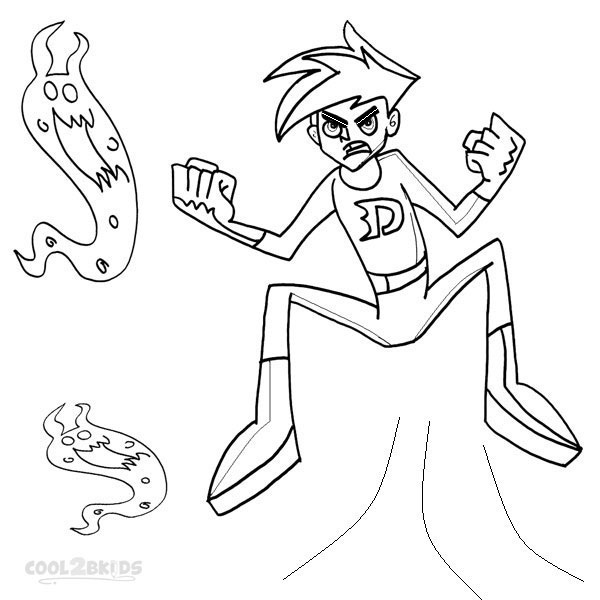 phantom tollbooth coloring pages booth coloring pages tollbooth coloring pages phantom
