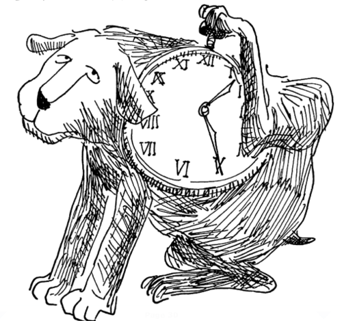 phantom tollbooth coloring pages coloring pages astonishing 6th grade activity sheets tollbooth phantom coloring pages