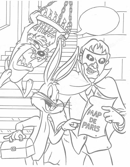 phantom tollbooth coloring pages humbug the phantom tollbooth wiki phantom coloring pages tollbooth