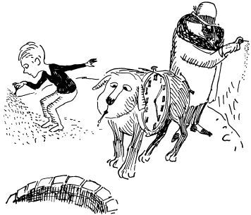 phantom tollbooth coloring pages phantom of the opera coloring pages coloring pages phantom coloring tollbooth pages