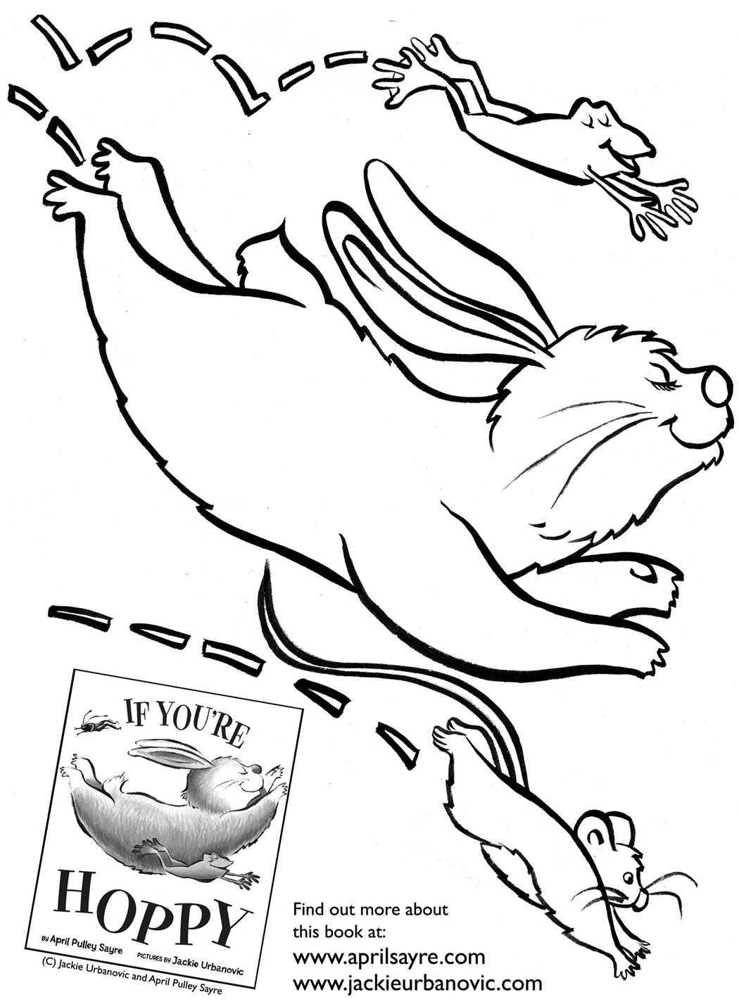 phantom tollbooth coloring pages phantom tollbooth classroom as microcosm coloring phantom tollbooth pages