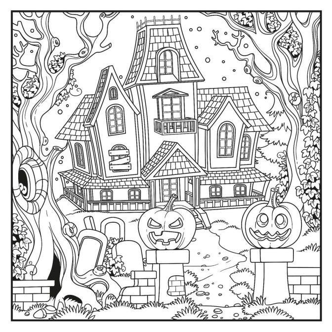 phantom tollbooth coloring pages spider web coloring page for kids animals tags 56 spider tollbooth pages coloring phantom